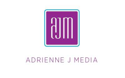 Adrienne J Media