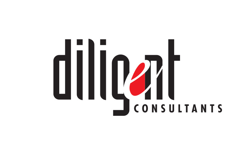 Diligent Consultants