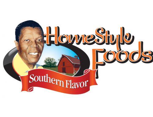 HomeStyle Foods Logo