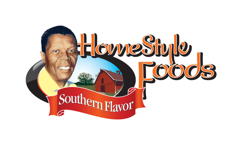 HomeStyle Foods