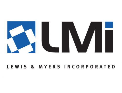 Lewis & Meyers Inc. Logo