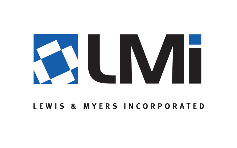 Lewis & Myers Incorporated
