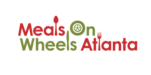 Meals on Wheels Atlanta