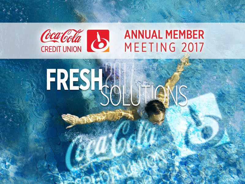 Coca-Cola Credit Union