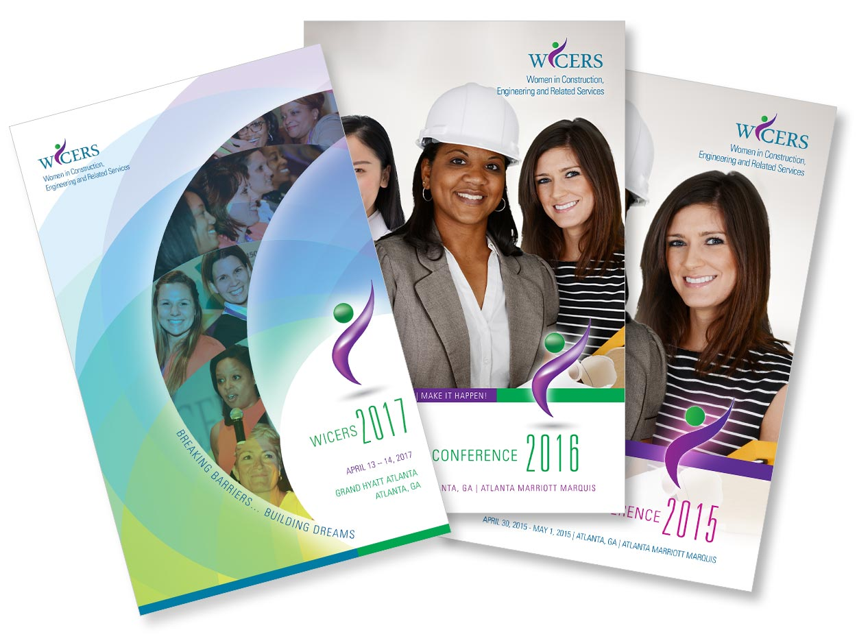 Women in Construction Engineering and Related Services